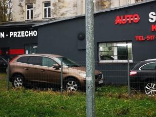 Auto Serwis Krywult - Bielsko-Biała