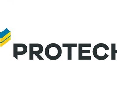 FHU PROTECH TOMASZ NIEDZIELA