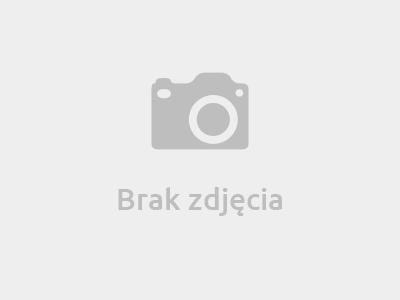 AT MOTO TEAM IZABELA TABACHARSKA